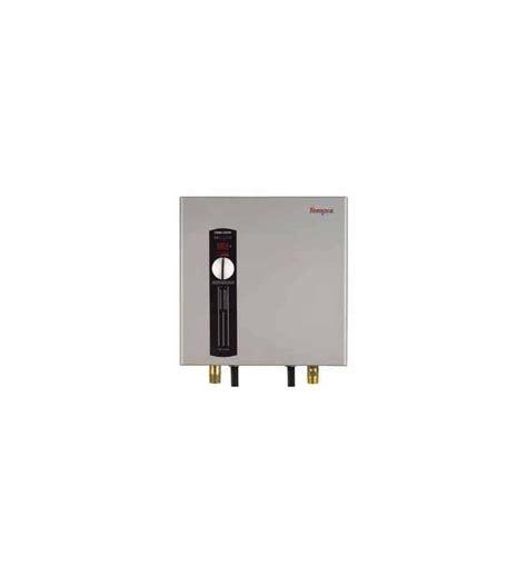 Water Heater Stiebel Eltron stiebel eltron tempra15b electric electric tankless water