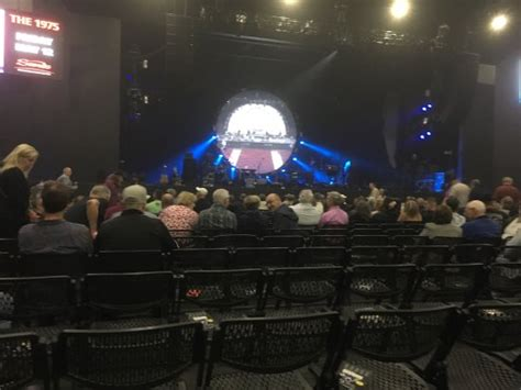 The Floor Show Bethlehem Pa by Floor Seating Area Picture Of Sands Bethlehem Event