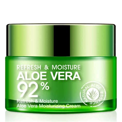 Bioaqua Ointment Anti Aging tie picture more detailed picture about bioaqua aloe vera gel smooth moisturizing