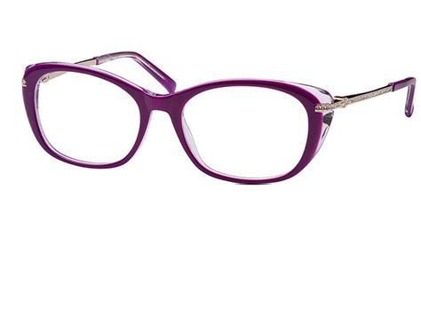 benessere 3874 r and r eyewear page 1