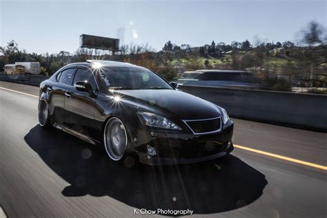 stanced 2014 lexus is250 stanced is250 on lusso forged lfmx10i feedback page 3