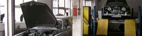 garage hannover südstadt klassiker garage s 252 dstadt