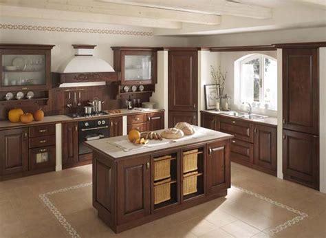 mobili per lavelli cucina mobili per lavelli da cucina design casa creativa e