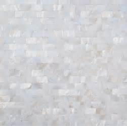 Mother Of Pearl Bathroom Accessories by Mother Of Pearl Tile Kitchen Backsplash Shell Mosaic Bath