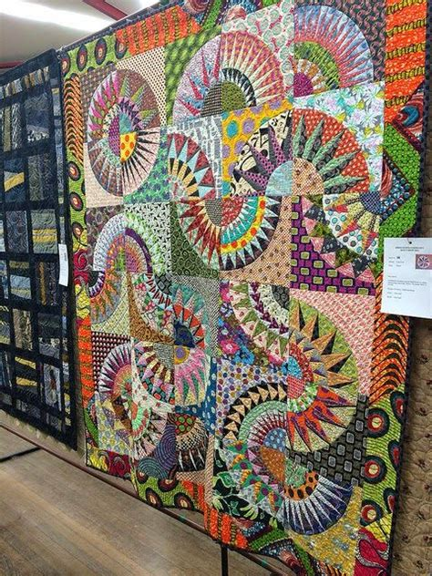 17 best images about quilts new york
