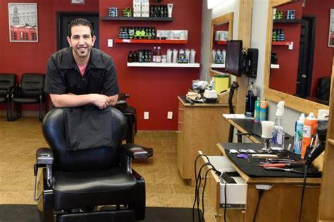 haircut barber calgary dynamic barber shop opening hours 118 3604 52 avenue