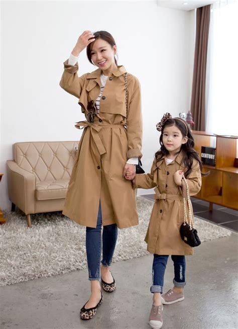 imagenes tiernas mama e hija moda coreana ropa para mam 193 e hija mundo fama corea