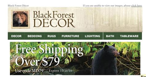 Fantastic Decor Coupons by The Best 28 Images Of Black Forest Decor Coupons