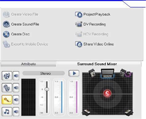 file format mismatch ulead video studio mp3 modul ulead video studio 11 vianslezer