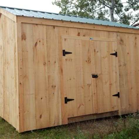 wooden storage shed outdoor sheds  sale jamaica