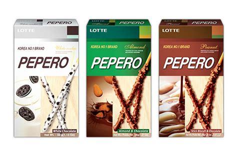 Pepero Choco Cookie 31 lotte philippines 5 packs of pepero promo