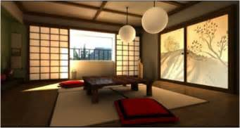 Japanese Style Living Room Asian Living Room Design Ideas Home Decorating Ideas