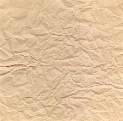 How To Make Paper And Wrinkly - wrinkled brown paper textures jpg vol 2 onlygfx