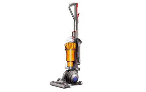 dyson vaccum dyson dc40i vacuum cleaner home appliance buy home