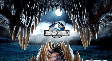 film gratis jurassic world in italiano jurassic world kogo żarły dinozaury