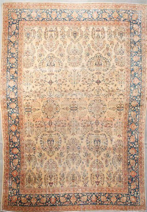 rugs and more mohtasham kashan carpets rugs more rugs more