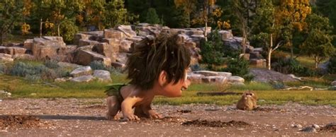 Dinosaurus Film Zdarma | film hodn 253 dinosaurus online a zdarma