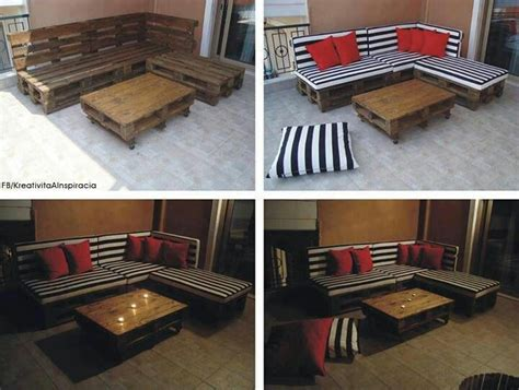 pinterest pallet couch pallet outdoor couch diy home projects pinterest