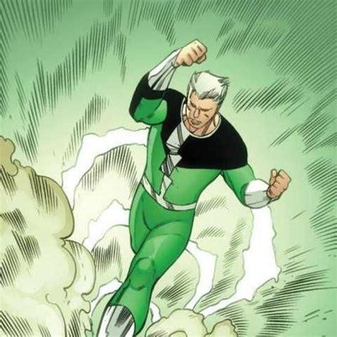 quicksilver marvel film rights 232 best quicksilver images on pinterest comics marvel