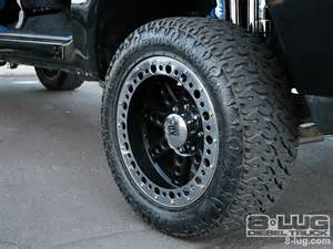 Nitto Truck Tires For Sale Tires For Sale Nitto