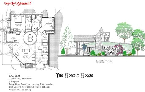 storybook house plans cozy country cottages auto design tech