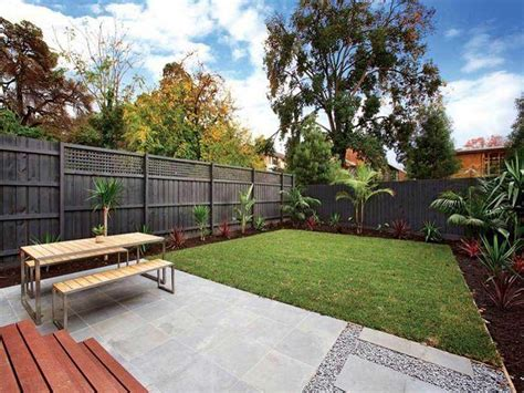 australian backyard designs best of front garden design melbourne australian garden