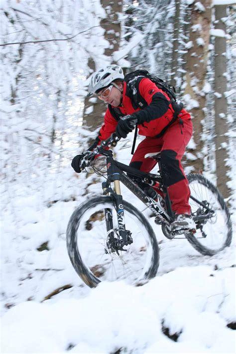 mtb winter jacket lixada mtb mountainbike jacket winter trikot radfahren