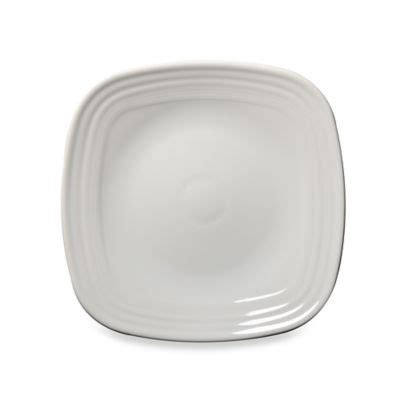 bed bath and beyond dinner plates buy square white plates from bed bath beyond