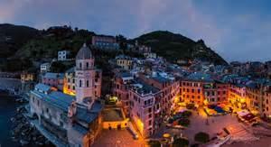 Five lands refer to five tiny towns riomaggiore manarola corniglia