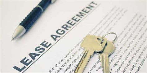 Letter To Negotiate Lease Renewal negotiating a lease renewal option jaburg wilk