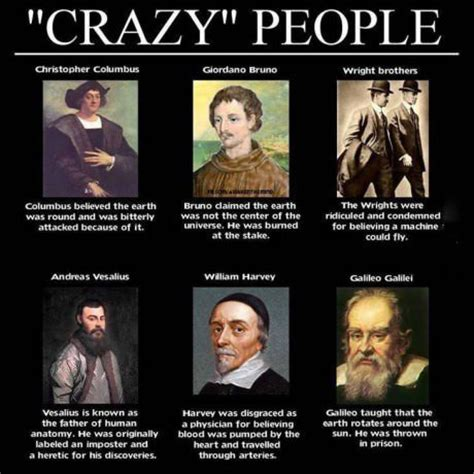 crazy people meme picture webfail fail pictures and
