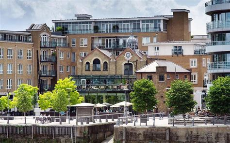 the boat house putney the boathouse putney london greater london the