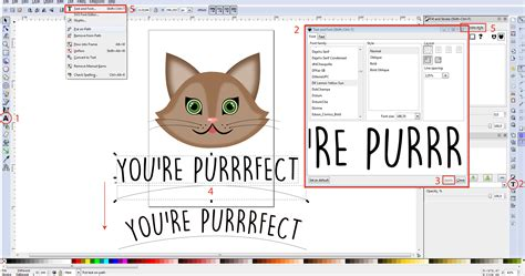 tutorial quotes zing blog vectorizing with inkscape a tutorial