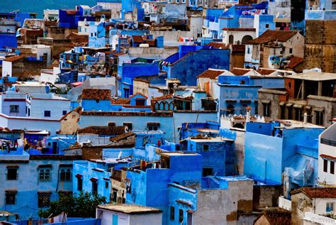 colorful cities top 10 most beautiful and colorful places in the world