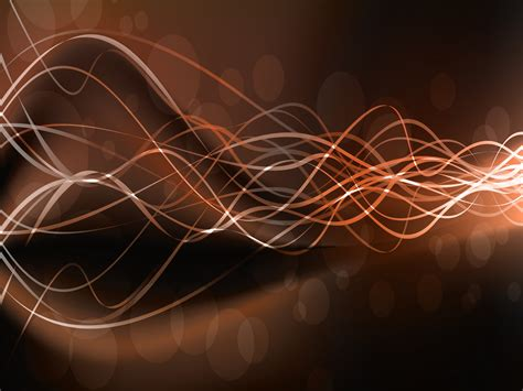 design wallpaper with my name brown abstract background 18646 1600x1200 px