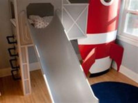 rocket ship bed 10 best images about rocket ship beds on pinterest