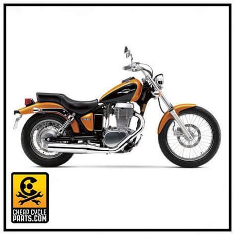 Cheap Suzuki Motorcycle Parts Suzuki Boulevard Parts Suzuki Boulevard Oem Parts Specs