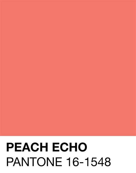 Peach Pantone | 37 best images about peach echo pantone 2016 wedding