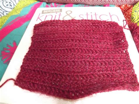 knit collection knit stitch collection pattern the hatches