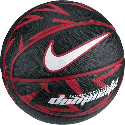 Nike Basket nike basketball dominate basketball uk basketball specialist swish basketball