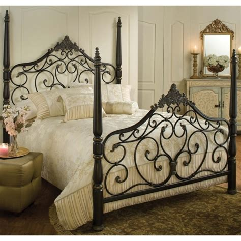 rustic metal bed frames rustic metal bed frames bed headboards