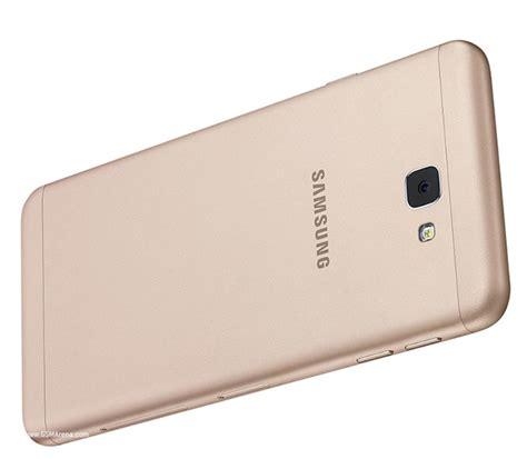 Harga Samsung J7 Prime Metal harga kajian dan ulasan samsung galaxy j7 prime