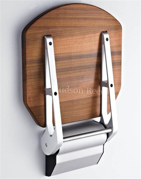 bench seat hinge component u la372 folding shower seat aluminium hinges