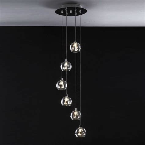 pendulum lighting in kitchen pendulum lights kitchen pinterest lights and