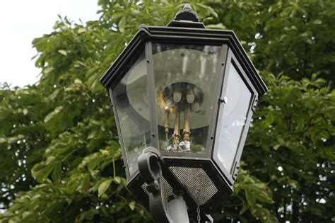 Natural Outdoor Gas Lighting 12 Excellent Outdoor Natural Outdoor Gas Lighting Fixtures