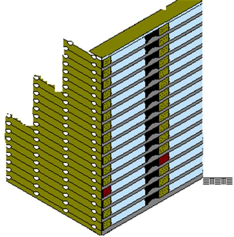 retainingwall design