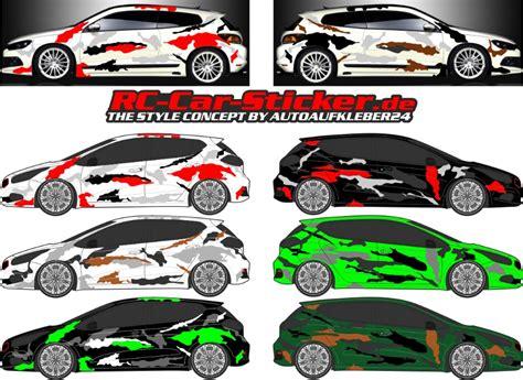 Autofolien Mit Muster by Motivfolien F 252 R Auto Technische Eigenschaften Von Autos