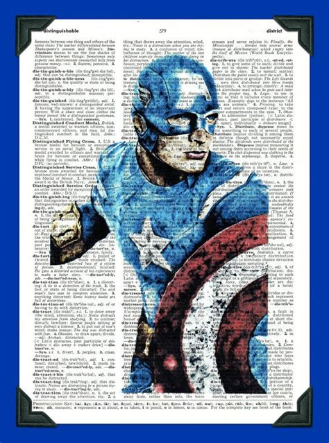 Captain America Vintage 2 Oceanseven 1000 images about captain america on captain america shield and chris