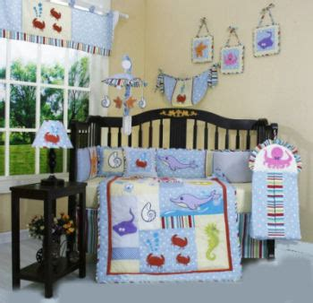 Dolphin Crib Bedding Minnie Mouse Bedroom Furniture Bedroom Furniture High Resolution