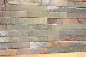 Slate Tile Bathroom Ideas Colors Stone Ideas Stone Floor Stone Tiles Stone Cladding